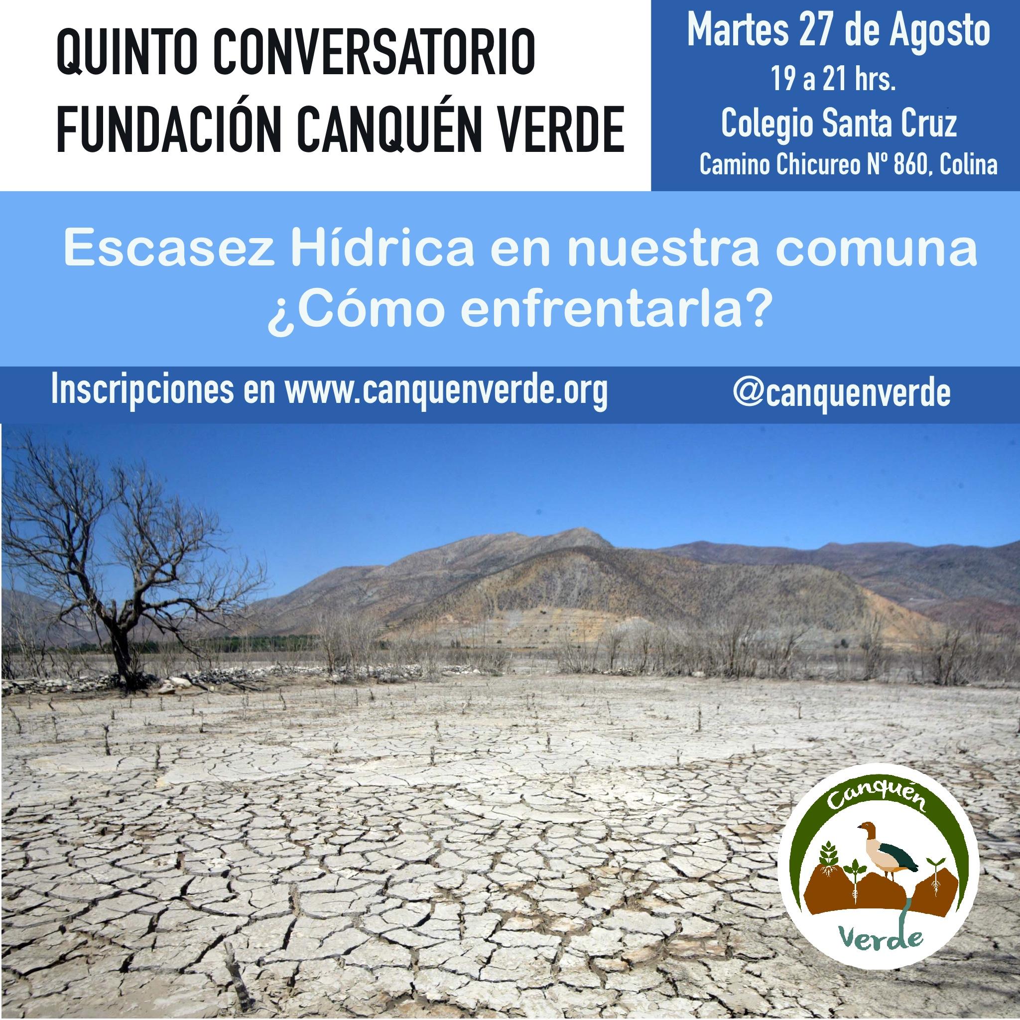 _Afiche_Quinto_Conversatorio_.jpg